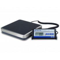 Detecto DR400C Portable Home Healthcare Scale