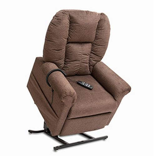 Infinity LC-521 Lift Chair