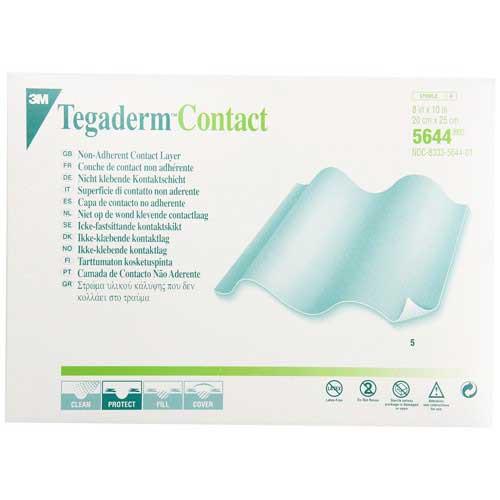 Tegaderm Contact 5644