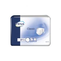 TENA Classic Heavy