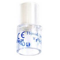 Humid-Vent Mini 10011