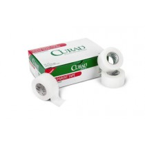 Curad Transparent Tape