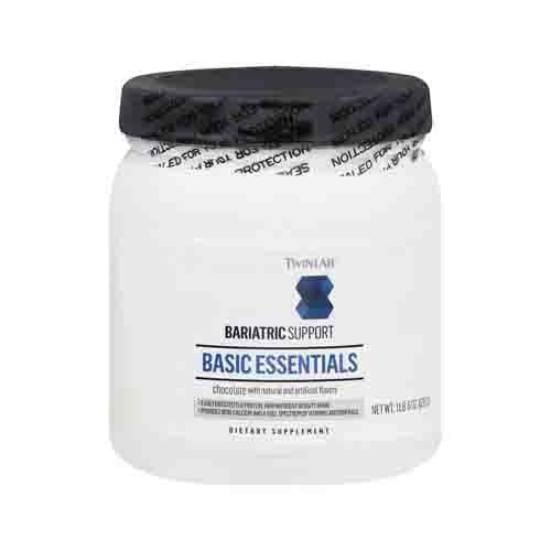 Basic Essentials Bariatric Support Dietary Supplement