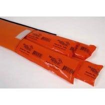 MooreBrand General Purpose Padded Splint Kit, 1/2