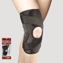 Orthotex Knee Stabilizer Wrap