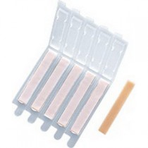 Osto-strips Moldable Skin Barriers