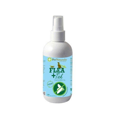 Protect Flea and Tick Repellent