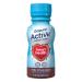 Ensure Active Heart Nutrition Shake Chocolate