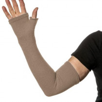 Limbkeepers Long Sleeve Gloves
