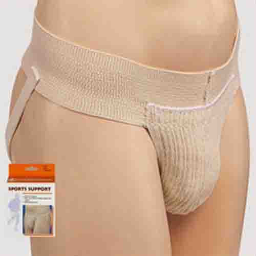 Champion Athletic Supporter