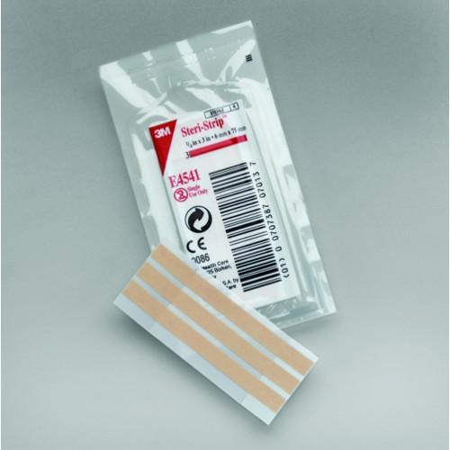 3M Steri-Strip Elastic Skin Closure