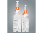 Airlife Respiratory Therapy Sterile Water Inhalation Solutions