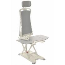 Bellavita Bath Lift Auto Tub Chair Seat Lift