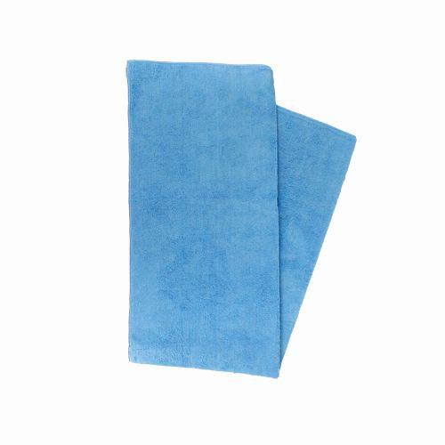 Specialty Microfiber Bath Towel
