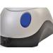 ColorMouse RM Magnifier Button