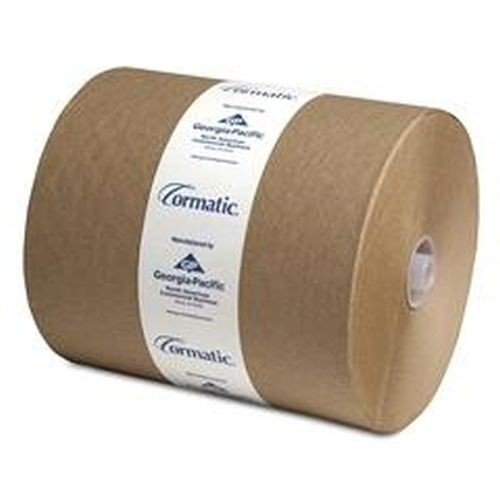 Cormatic Hardwound Paper Towel Roll