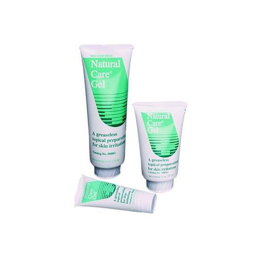 Natural Care Gel by Bard