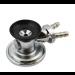 MDF Sprague-X Stethoscope Chestpiece