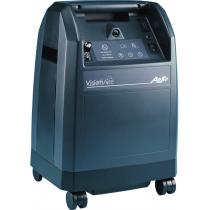 VisionAire 3 Oxygen Concentrator