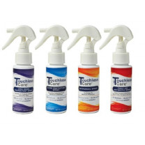 Skin Protectant Rash Relief