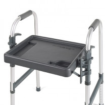 Invacare Folding Walker Tray - 6007