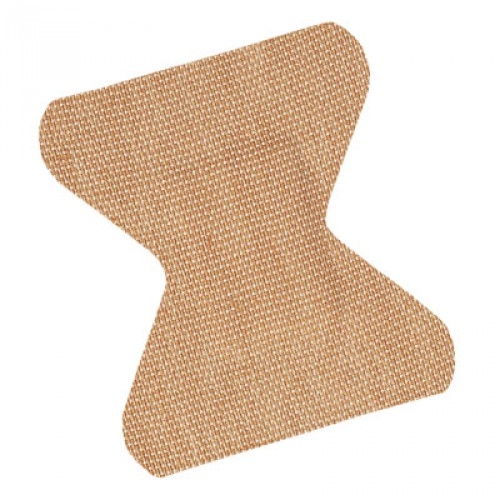 Curity Finger Tip Adhesive Bandage