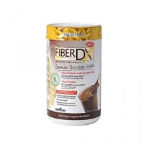 Fiber DX Calorie Control and Weight Management Shake