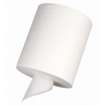 Georgia Pacific SofPull Center Pull Paper Towels - 12, 15 inch, White