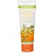 Medline Remedy with Olivamine Calazime Skin Protectant Paste