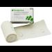 Setopress Compression Bandage