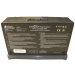 Eclipse 5 Portable Oxygen Concentrator Battery Data