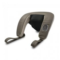 Neck and Shoulder Shiatsu Massager