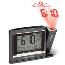 Projection Clock 90395