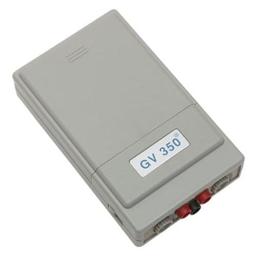 GV 350 Analog High Volt Nerve Stimulator
