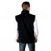 Venture Heat Fleece Heated Men's Vest