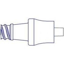 Clave Connector C1000