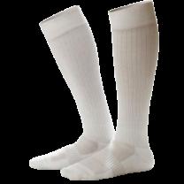Shape To Fit Sport Socks 20-30 mmHg