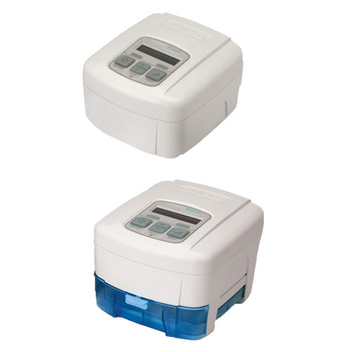 IntelliPAP Standard CPAP Machines