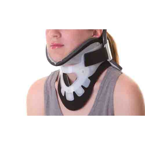 Philadelphia Atlas Cervical Collars