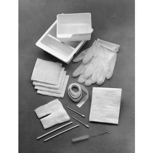 AirLife® Tracheostomy Care Kits