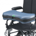 Wheelchair EZ Release Hugger