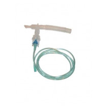 Disposable Nebulizer Kit