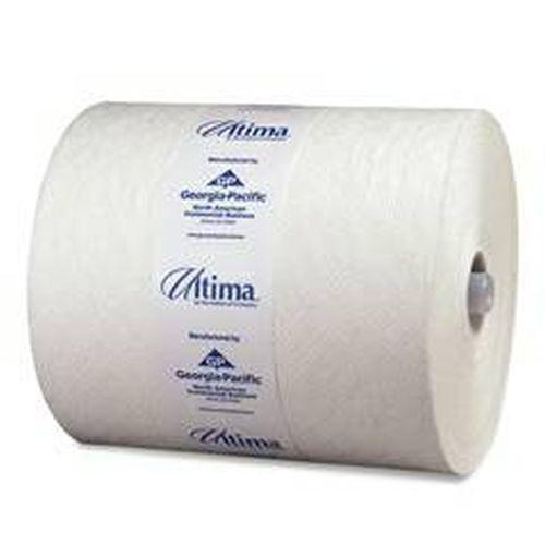 Ultima Paper Towels