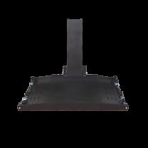 Harmar Hybrid Platform Lift - AL600