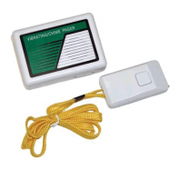 Medical Pager