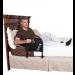 Advantage Bed Rail