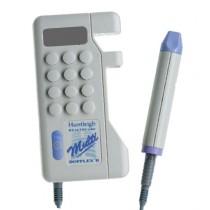 Huntleigh Multi Dopplex 2 Handheld Doppler System