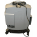 Respironics Millennium M10 Oxygen Concentrator Back