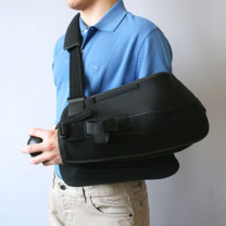 Shoulder Orthosis Abductor