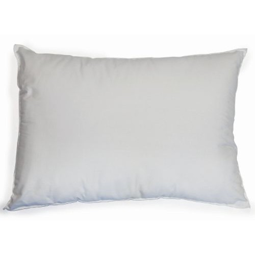 McKesson Disposable Bed Pillow